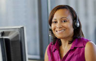Call centers move back to USA