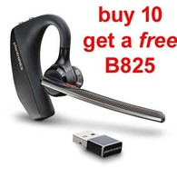 B5200 UC Bluetooth headset