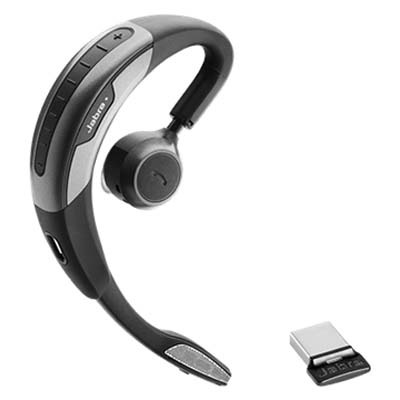 Motion Uc Bluetooth Headset For Pc Mobile Business Telecom Products