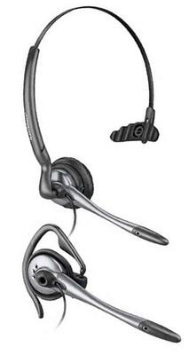 skype wireless headset with on skype avatar wiring diagram