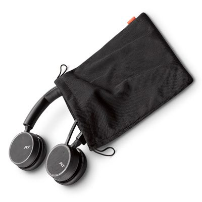 Voyager 4220 UC Bluetooth Hi-Fi Stereo Headset