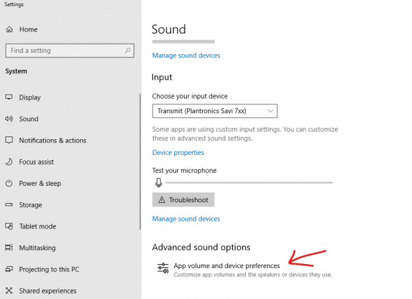 windows10-advanced-sound-options